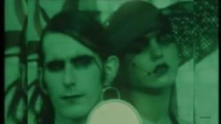 Famlende Forsøk - Tror Nok Jeg Levde (Engang) (Unofficial Music Video)