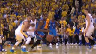 Stephen curry blocks and steals compilation