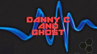 Danny C & Ghost - Déjà vu