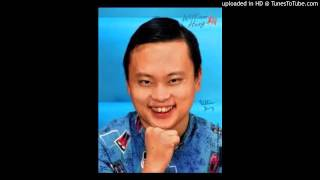 Watch William Hung She Bangs video