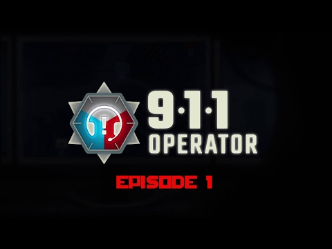 911 Operator | This Is A Hectic Game
