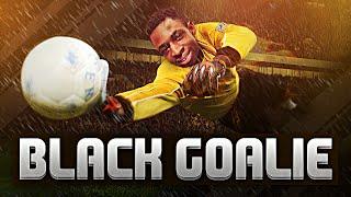 """The Beginning"" - Black Goalie   FIFA 15 Player Career Mode"