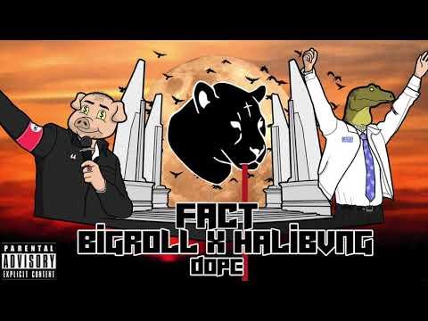 FACT - BIGROLL