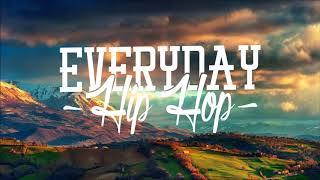 KTP - Bust A Groove [Hip Hop Instrumental]