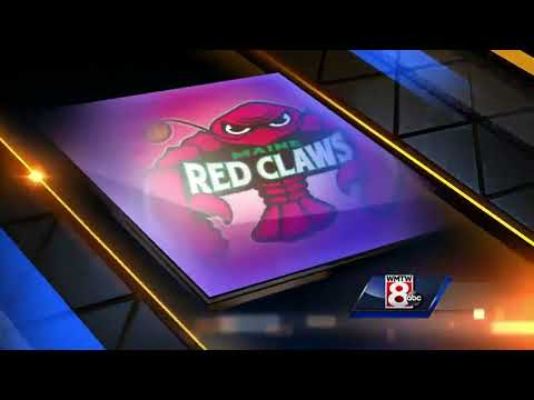 Red Claws started off week with win on Monday