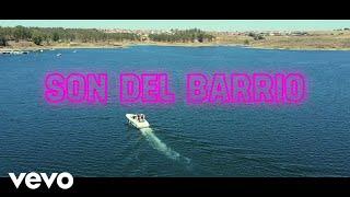 Son Del Barrio, Costa Trece - El Lío