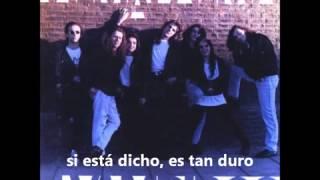 Bye Bye - Vilma Palma e Vampiros HD