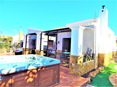vip7771:-villa-for-sale-in-villaricos