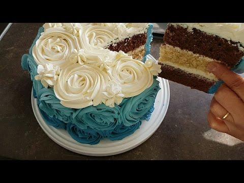 rose-cake-sans-gluten-decoration-gateau-cake-design