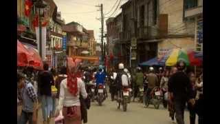 Sapa Overview, Lao Cai Province, Vietnam | visa vietnam on arrival | vietnamvisacorp.com