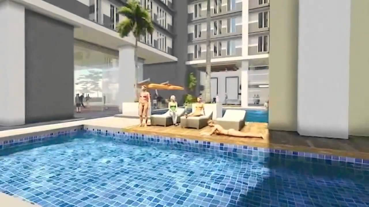Terrific Covent Garden Murang Condo In Sta Mesa Manila By Empire East  Youtube With Fascinating Covent Garden Murang Condo In Sta Mesa Manila By Empire East With Extraordinary Wyevale Garden Centre Crowland Also Utube Night Garden In Addition Blocks For Garden Wall And Ikea Garden Storage As Well As Small Rock Garden Designs Additionally The Garden Magazine From Youtubecom With   Fascinating Covent Garden Murang Condo In Sta Mesa Manila By Empire East  Youtube With Extraordinary Covent Garden Murang Condo In Sta Mesa Manila By Empire East And Terrific Wyevale Garden Centre Crowland Also Utube Night Garden In Addition Blocks For Garden Wall From Youtubecom