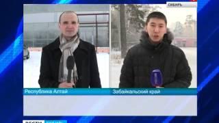 Авторынки Сибири опустели из-за высоких цен и отсу