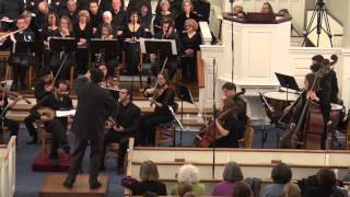 """Sodfa,"" Concerto for Bouzouk and Orchestra"