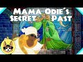 Mama Odie's Big Secret | Disney Theory | Princess and the Frog | Beauty and the Beast