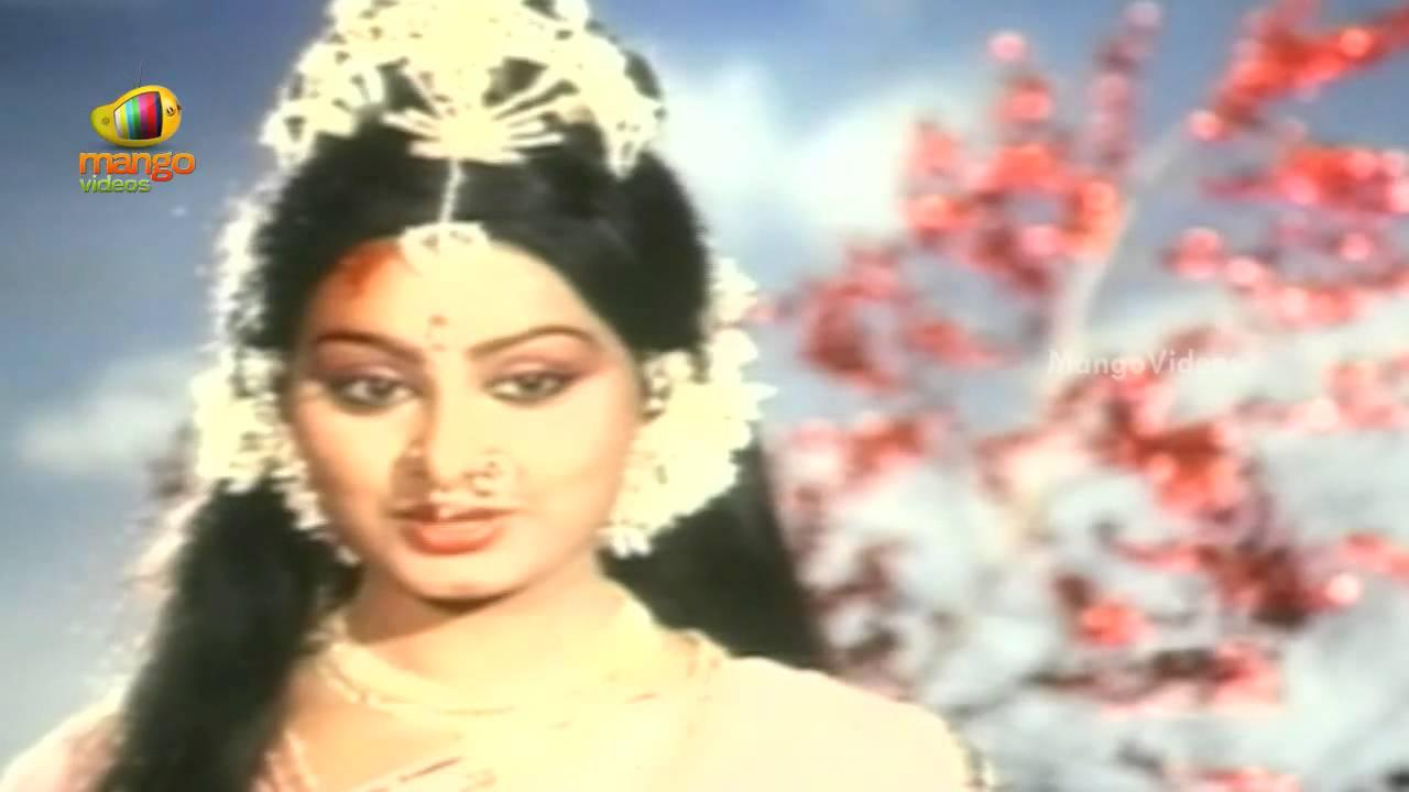 sri yedukondala swamy movie part 8 bhanu priya