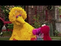 Sesame Street Season 47: Meet Julia Clip (HBO Kids)