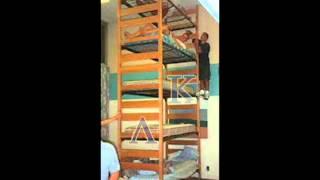 Decorating Your Dorm at Marist College