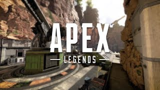 🔴 New Legends And Game Mode Info Leaked!!! - Level 81 / 1012 Kills / 80 Wins! #apexlegends