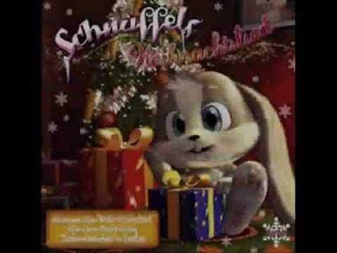 Schöne Weihnachtslieder.9 Schöne Weihnachtslieder