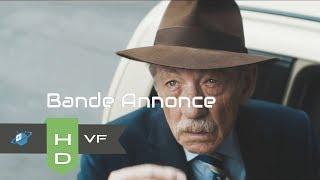 L'art Du Mensonge Bande Annonce VF (2020)