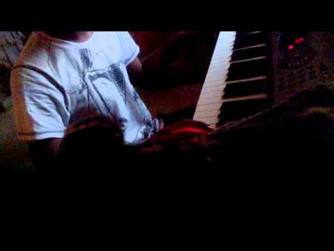 En Frienda Pola Yaru Machan Song In Keyboard