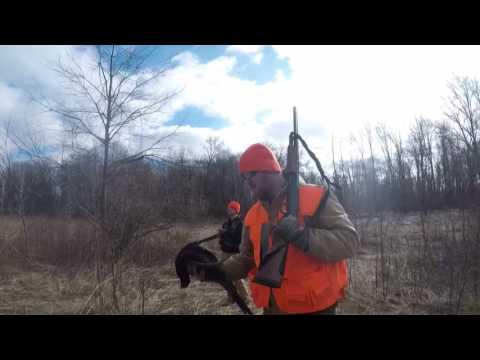 Maple Lane Hunting Preserve