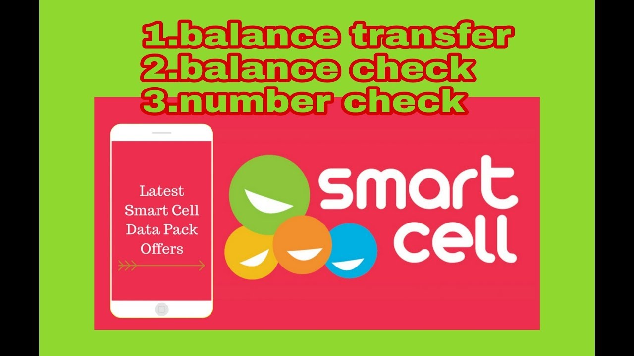 how to check balance in smart iphone 4s