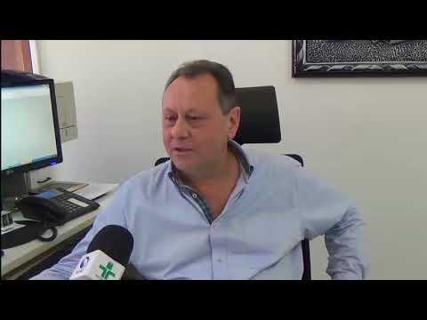 MILENIUM NOTICIAS TJMILL FORUM PU 100 ANOS ATIV JUDICIARIO SC