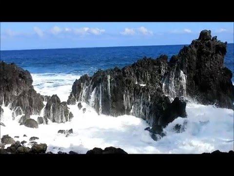Scenic HAWAII 2015
