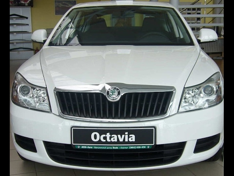 How To Remove A Headlamp In A Skoda Octavia Easy Access To Change