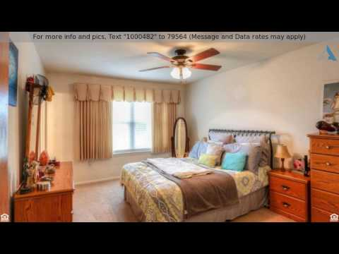 Priced at $245,000 - 2538 SHARON CT, BENSALEM, PA 19020