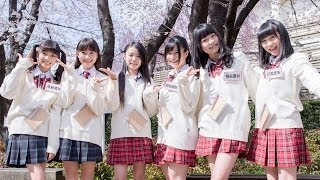 「AKB48 ネ申テレビ シーズン15」オリジナルメンバーコメント『ネ申だより』出演:...