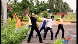 Chameli Hai Hai - Superhit Sambalpuri Song