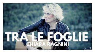 Chiara Ragnini Tra le Foglie | Canzone per Lingueglietta OFFICIAL VIDEO