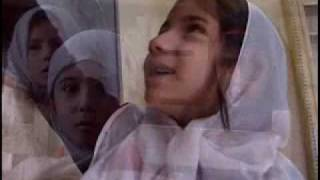 """Sadaa E Zan"" (Voices of Women) Trailer (2003)"