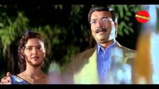 Laati Charge (2005) || Feat.Thriller Manju, Mohan, Dharma, || Download Free kannada HD Movie
