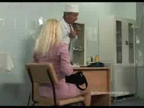 Doctor porno video gratis
