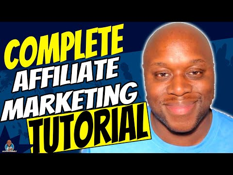 How To Start Affiliate Marketing For Beginners: From Niche Idea to First Submission