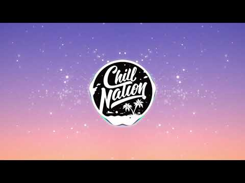 Doja Cat - Woman Dj Nasty Remix