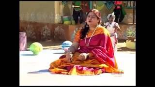 Uthilu Ade Begi Kahinki: Odia Bhajan