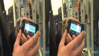 mmag.ru: Rode iXY stereo microphone for iPhone @ Musikmesse 2013 3d
