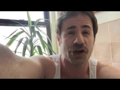 Mr panos Greek vacation advice