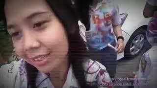 Lagu Perpisahan Sekolah | Angel 9 Band   Masa SMA Music Video Video Ducumentary Kelulusan SMA240p0