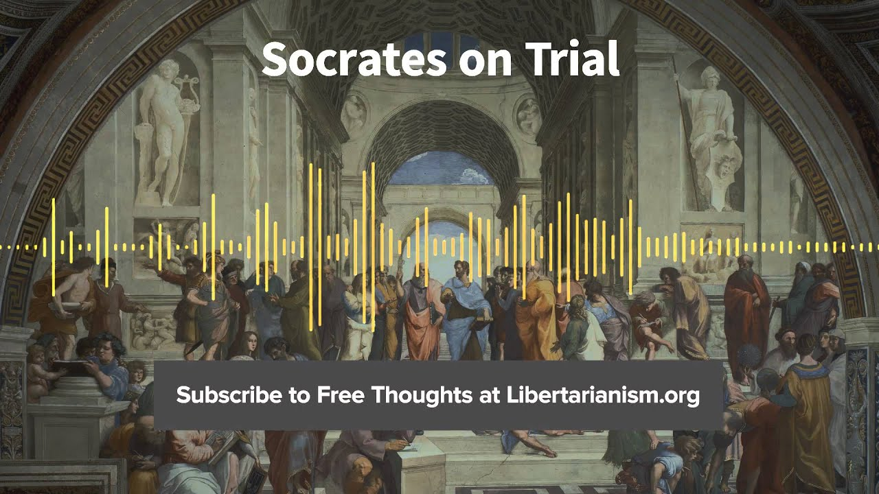 a history of socrates apology on trial What appears almost certain is that the decisions to prosecute and ultimately convict socrates had a lot to do with the turbulent history of athens in the several years preceding his trial an examination of that history may not provide final answers, but it does provide important clues.