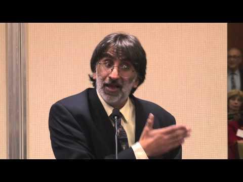 Dr. Akhil Reed Amar Q&A