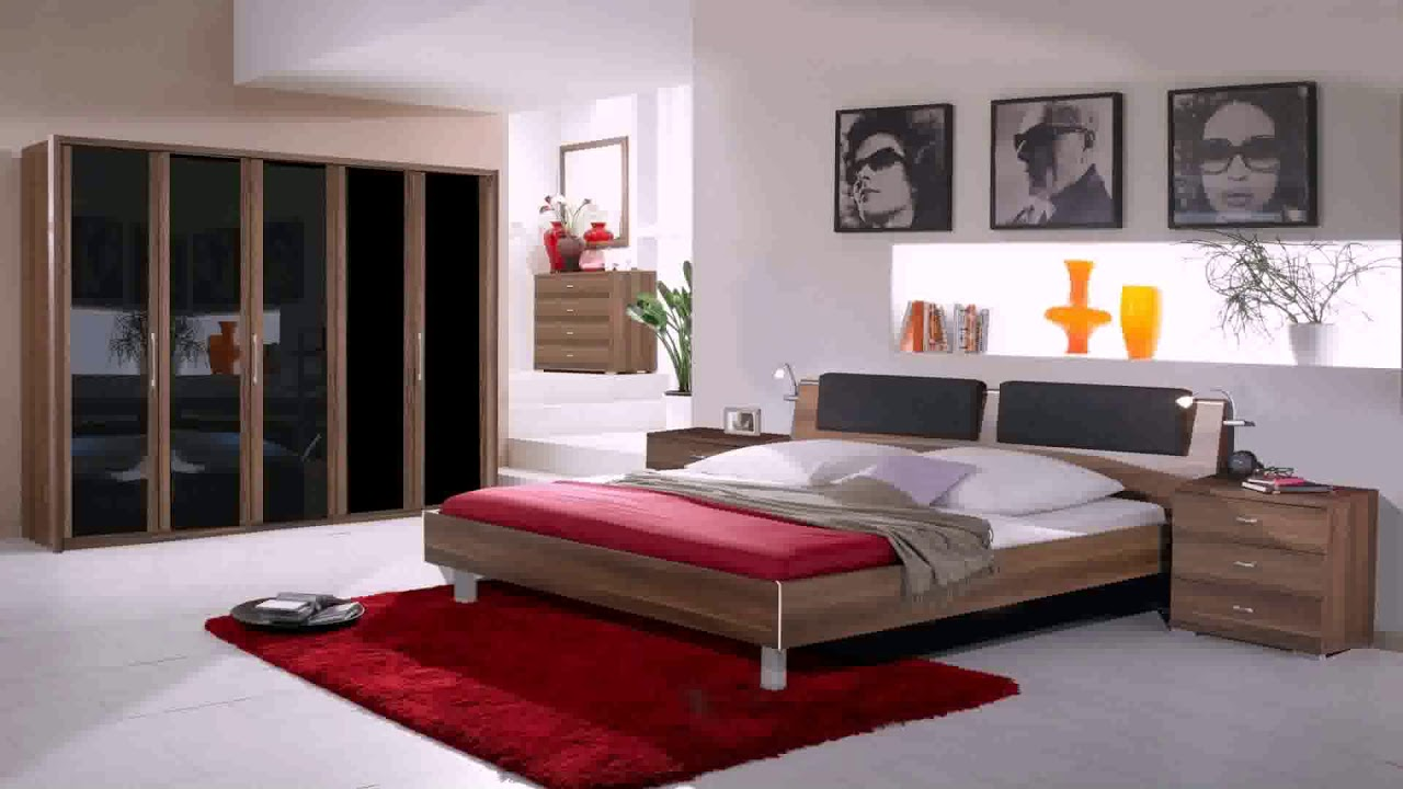 Bedroom Interior Design Catalogue Pdf Youtube