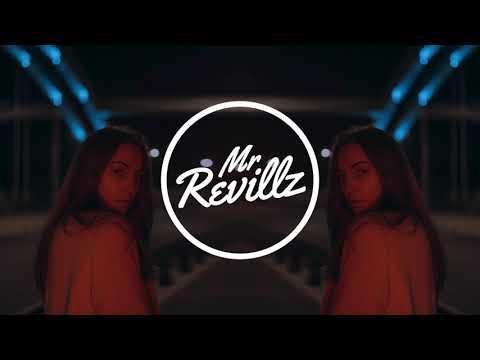 Sam Smith - Diamonds (Joel Corry Remix)