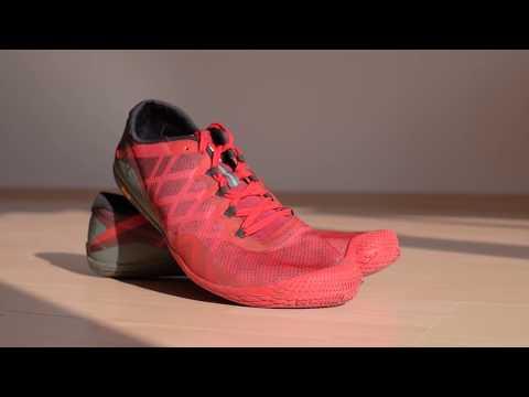 merrell-vapor-glove-3-review:-a-running,-basketball,-and-fitness-test