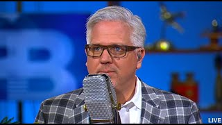 Glenn Beck: Anti-Vaxxers Being Persecuted Like Galileo