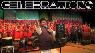 Telugu christian song - yesu raktamey jayamu ra - DJ STONE mix